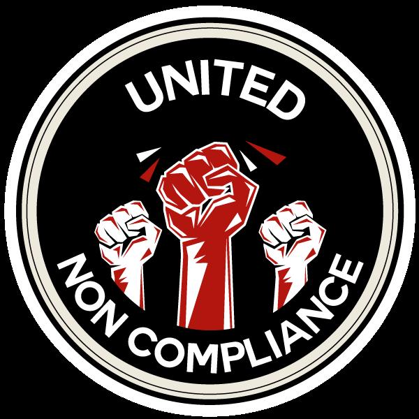 United Non Compliance